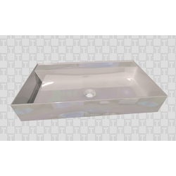 Lavabo 800x450 Hide Alice Ceramica Hide