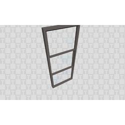 porta finestra - Collection Generic Doors by Tilelook   Tilelook