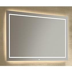 Finion tükör 120x75 Villeroy & Boch Finion