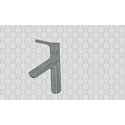 talis_s_single_lever_basin_mixer_100_72021000 Hansgrohe Talis S