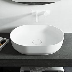 HORIZON 3 Relax Design Lavabi e Ciotole