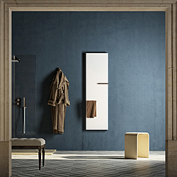 H TEX - Collection Termoarredo by Relax Design | Tilelook