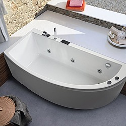 NEO Relax Design Vasche
