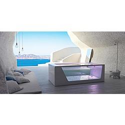 AQUA Relax Design Vasche