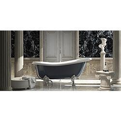 CASSIOPEA BIO Relax Design Vasche