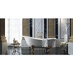 CASSIOPEA Relax Design Vasche