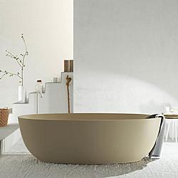 OVO TUB Relax Design Vasche