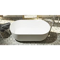 HORIZON Relax Design Vasche Speciali 2018