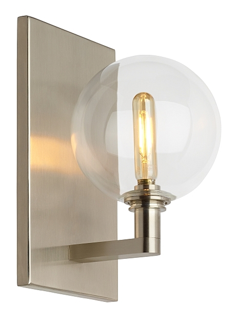 Gambit 7 Lite Chandelier LED Tech Lighting