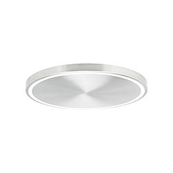 crest 20 ceiling Rolando Luci Crest Ceiling
