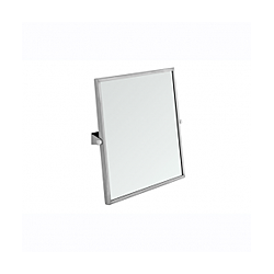 Adjustable mirror New WcCare Sanindusa New WcCare