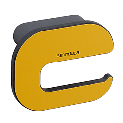 toilet paper holder - Collection WcKids by Sanindusa | Tilelook