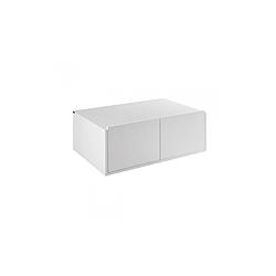 90 WCA drawer unit Sanindusa WCA