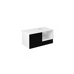 Advance wall mounted furniture Sanindusa Advance