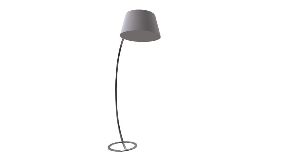 Natuzzi Wisdom L476 Collection Lamps de Natuzzi | Tilelook