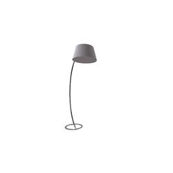 Natuzzi-Wisdom-L476 Natuzzi Lamps