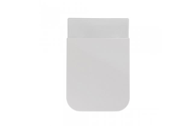 wall mounted toilet - Kolekce Advance od Sanindusa | Tilelook