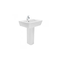 65 basin - Kolekce Advance od Sanindusa   Tilelook