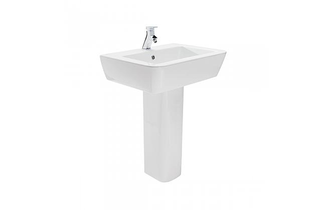 55 basin - Kolekce Advance od Sanindusa | Tilelook