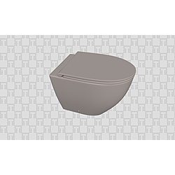 _Terra_Vaso - Collection Bull by SDR Ceramiche | Tilelook