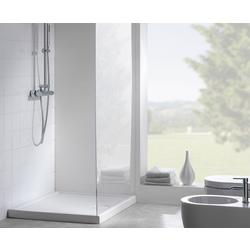 Shower Tray Globo Docciabella