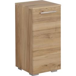 Laundry Basket Cabinet Kale Banyo 3M2 Bathroom Furniture