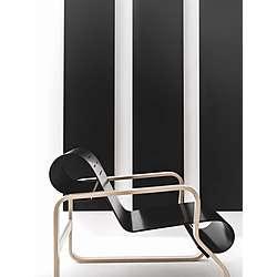 Frag_tavola liscia_201 X 35 cm - Collectie Griffe van Antrax | Tilelook