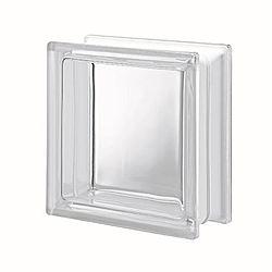 DESIGN neutro Q19 T - Collezione Design Line di Seves Glassblock | Tilelook