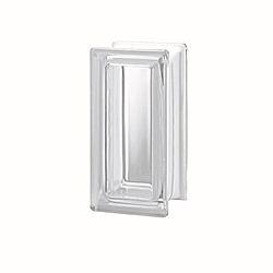 DESIGN neutro R09 T - Collezione Design Line di Seves Glassblock | Tilelook