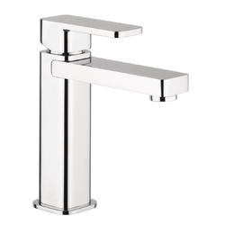 Washbasin Mixer Kale Banyo Eternal