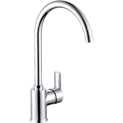 Swivel Spout Sink Mixer Kale Banyo Point