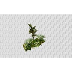 piante per aiuola - Collezione Generic Accessories di Tilelook | Tilelook