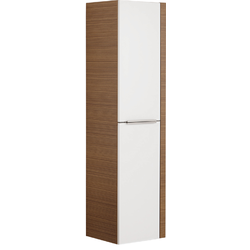 Long Cabinet Kale Banyo Zen Bathroom Furniture