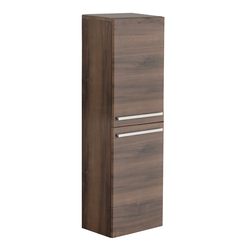 Long Cabinet Kale Banyo Zero Bathroom Furniture
