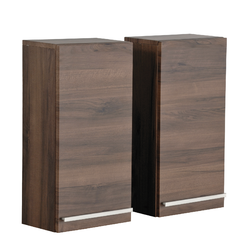 UPPER/LOWER CABINET Kale Banyo Zero Bathroom Furniture