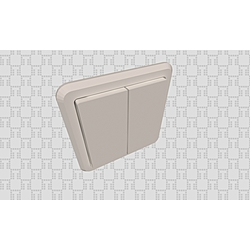 Vypinac2 ABB Tango - Collection Generic Accessories by Tilelook | Tilelook