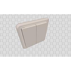 Vypinac2 ABB Tango - Collezione Generic Accessories di Tilelook | Tilelook