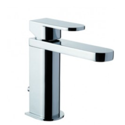 Washbasin Mixer Bellosta Baby S
