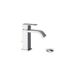 Washbasin Mixer Bellosta B-Uno | B-Due