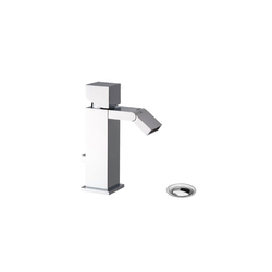 Bidet mixers Bellosta B-Uno | B-Due