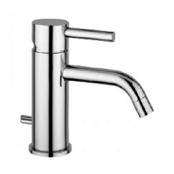 Washbasin Mixer Bellosta Bambù