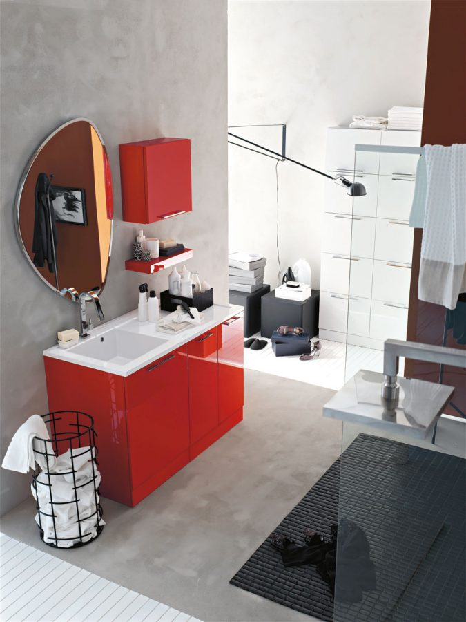 Bolle Arredo Bagno.38 Collection Bolle By Arbi Arredobagno Tilelook