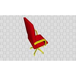 OSA - Collection Generic Accessories de Tilelook | Tilelook