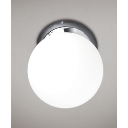 Ball Ceiling Lamp Maxlight Ball