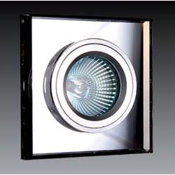 9901 Maxlight Ceiling