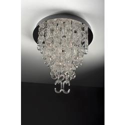 bellagio Maxlight Ceiling