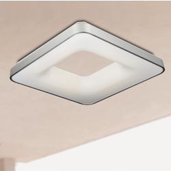 braga Maxlight Ceiling