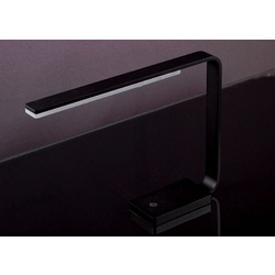 office Maxlight Table