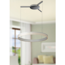orbit Maxlight Ceiling