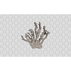 coral - Collection Generic Accessories by Tilelook | Tilelook